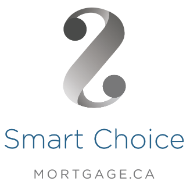 Victoria and Saanich Mortgage Broker Bobby Smart