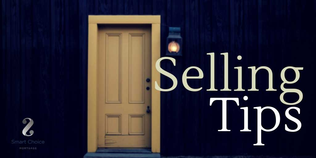 Four Tips to Sell Your Home in a Hurry in Victoria, BC