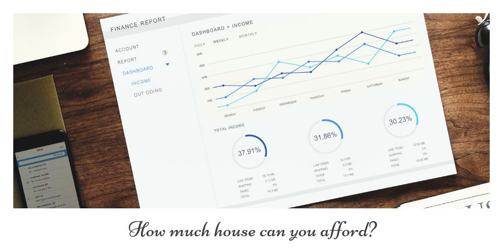 How Much House Can You Afford in Victoria, BC? Ask Yourself These Critical Questions to Find Out